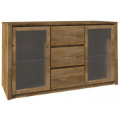 Cupboards / Sideboards  - Sideboard MONTANA K2D