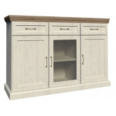 Cupboards / Sideboards  - Sideboard ROYAL K1S