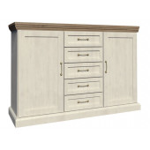 Cupboards / Sideboards  - Sideboard ROYAL K2D