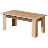 Coffee Tables - Coffee Table CARMELO C12