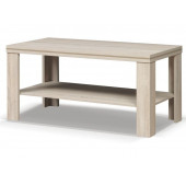 Coffee Tables - Coffee Table EUFORIA E LAWA DUZA