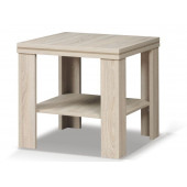 Coffee Tables - Coffee Table EUFORIA E LAWA MALA