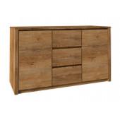 Cupboards / Sideboards  - Sideboard MONTANA K2DP