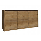 Cupboards / Sideboards  - Sideboard MONTANA K3D
