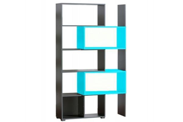 Bookcase CUBICO CU11