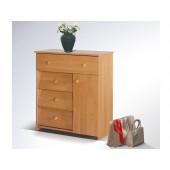 Shoe Storage Cabinets - Shoe Storage - Opal