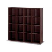 Bookcase - Shelving Unit MAXIMUS M21