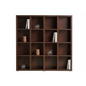 Bookcase - Shelving Unit KENDO K6