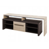 Extensions  - Tv Unit Extension KOLDER K NADSTRTV