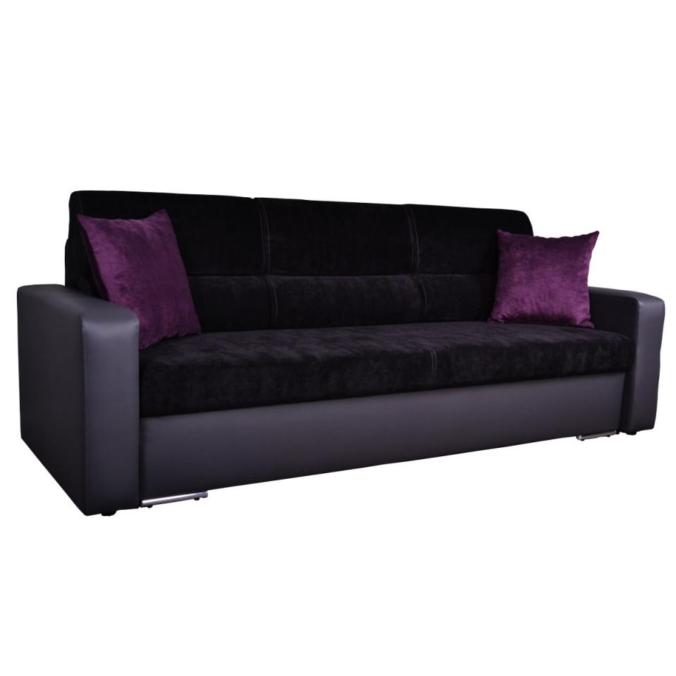 Nice Sofas For Cheap: Good Quality, Cheap Sofa Topaz