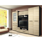 Wall units  - Wall Unit ARIZONA
