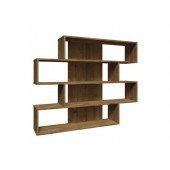 Wall units  - Wall Unit ALANO R2
