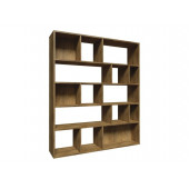 Wall units  - Wall Unit ALANO R3