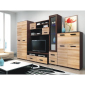 Wall units  - Wall Unit ORION