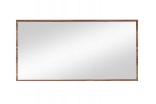 Mirror PENELOPA P4