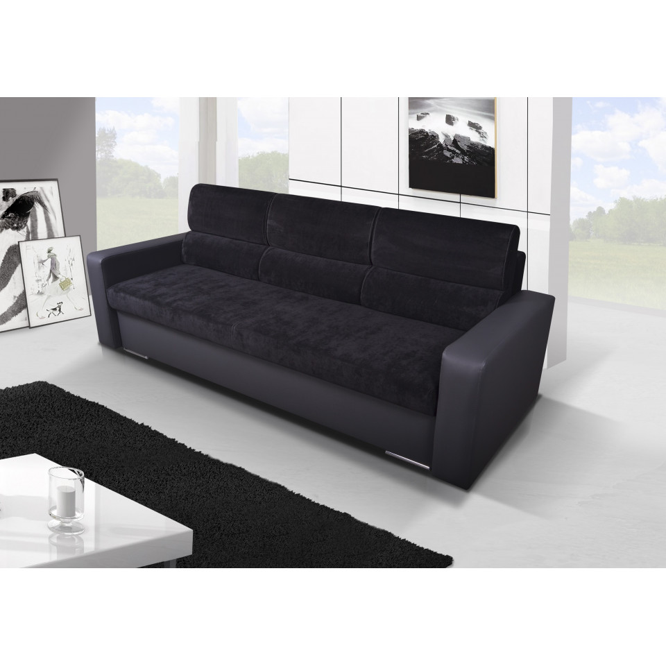 Nice Cheap Sofas: Good Quality, Cheap Sofa Topaz