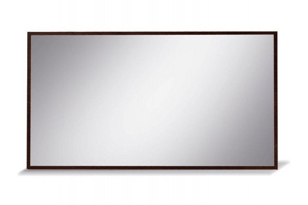 Mirror MAXIMUS M10