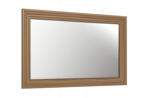 Mirror ROYAL LS