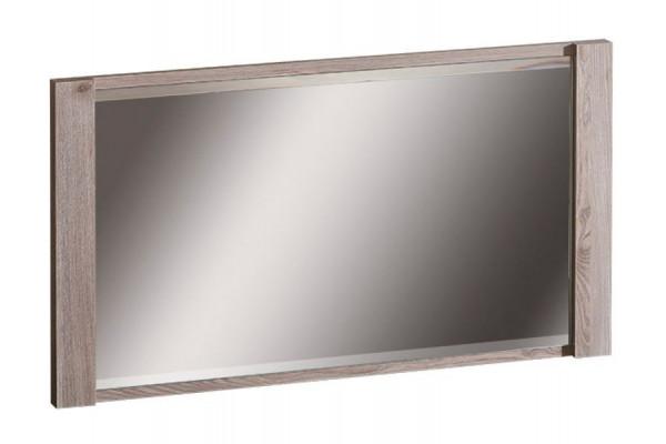 Mirror VERTO V14