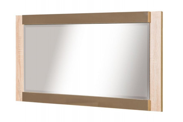 Mirror CARMELO C21