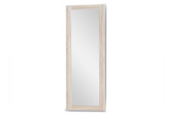 Mirror EUFORIA E LUSTRO