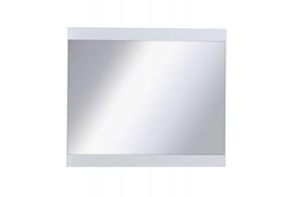 Mirror - SIENA