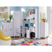 Sets – arrangements & ideas - Kids / Youth Room Set MAXIMUS 4