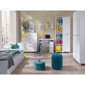 Sets – arrangements & ideas - Kids / Youth Room Furniture Set...