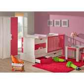 Sets – arrangements & ideas - Children Bedroom Furniture Set...