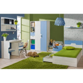 Sets – arrangements & ideas - Children's Bedroom...