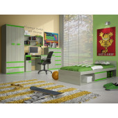 Sets – arrangements & ideas - Kids / Youth Furniture Set...