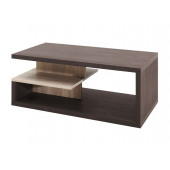 Coffee Tables - Coffee Table KOLDER K LAWA