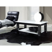 Coffee Tables - Coffee Table - T25