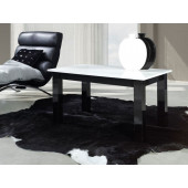 Coffee Tables - Coffee Table - T24