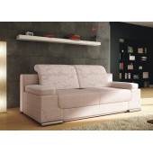 Sofa Beds - Roxy