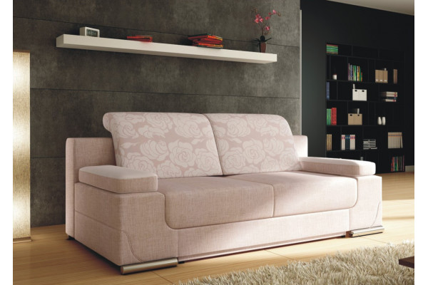 Sofa Beds For Everyday Use Everyday Sofa Bed Sofafox