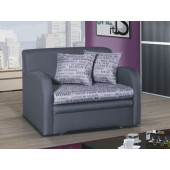 Sofas - Folding Sofa Bed ZUZIA 1