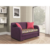 Sofas - Folding Sofa Bed ZUZIA 2