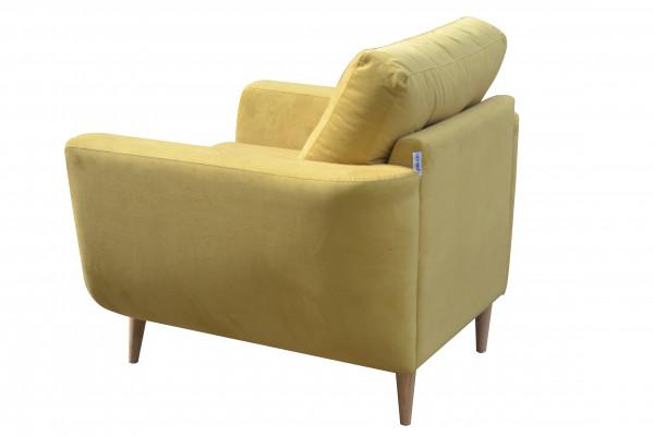 HARRIS - Armchair