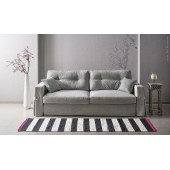 Sofa - Taylor