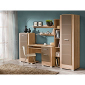 Youth Room Furniture Set Carmelo 8
