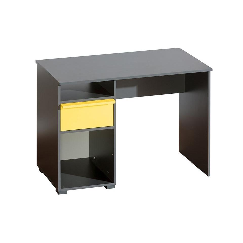 Modular Furniture Set Cubico 2 Sofafox