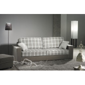 Sofa - INBOX - 3s Sofa bed