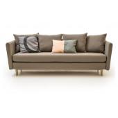 Sofa Beds - JOLEEN - 3s Sofa bed