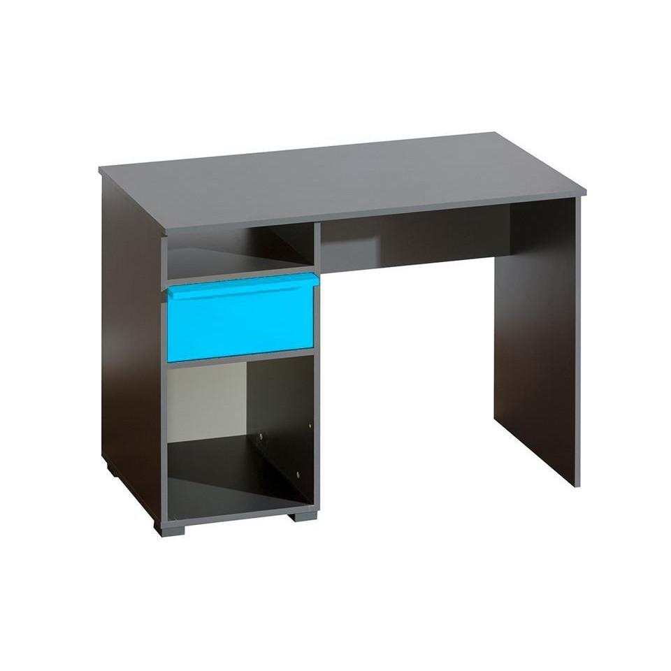 Modular Furniture Set CUBICO 7 SofaFox