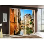 Wardrobe PENELOPA 205 Venice 3