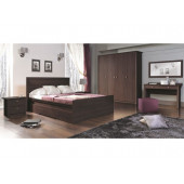 Bedroom - Bedroom Furniture Arrangement...
