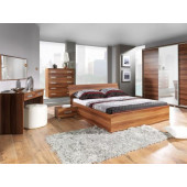 Bedside Tables - Bedroom Furniture Set Penelopa