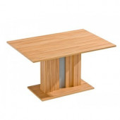 Table Chairs - Extendable Dining Table ST4R