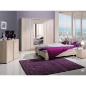 Bedroom - Bedroom Avignon